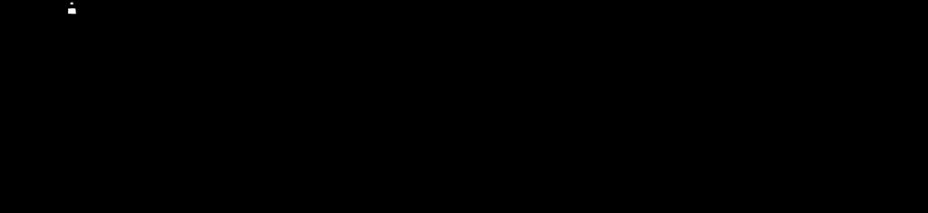 tripod-logo2x